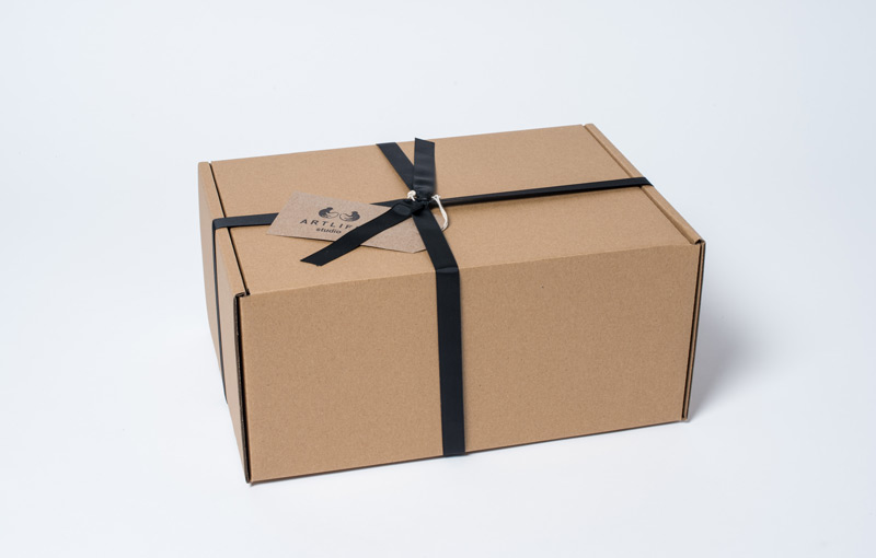 clp_1752_advanced_resized_box