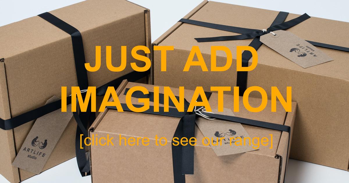 mock-up-kit-box-hero-